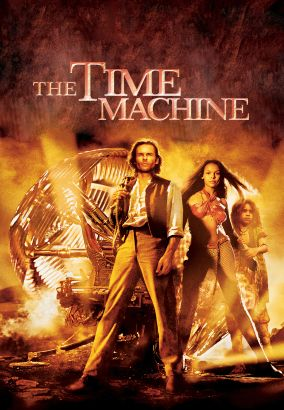 The Time Machine Quotes by H.G. Wells - Goodreads