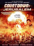 Countdown: Jerusalem