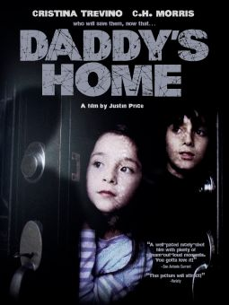 Daddy's Home