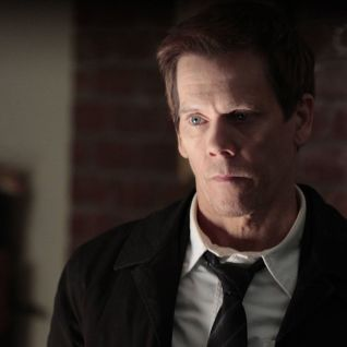 The Following [TV Series]