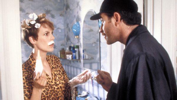 A Fish Called Wanda (1988) - Charles Crichton | Synopsis ...