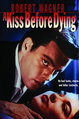 a kiss before dying 1956 gerd oswald synopsis