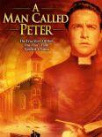 A Man Called Peter