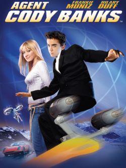 Spy Kids 2 The Island Of Lost Dreams 2002 Robert