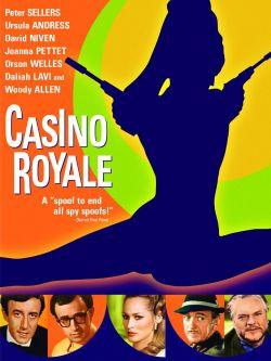 Casino Royale Dual Audio Eng-hindi 720p