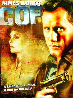 Cop (1988) - James B. Harris   Review   AllMovie