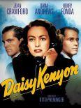 Daisy Kenyon