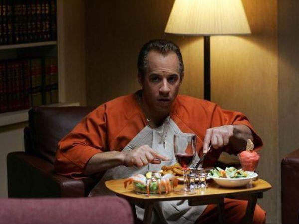 find me guilty 2006 sidney lumet synopsis