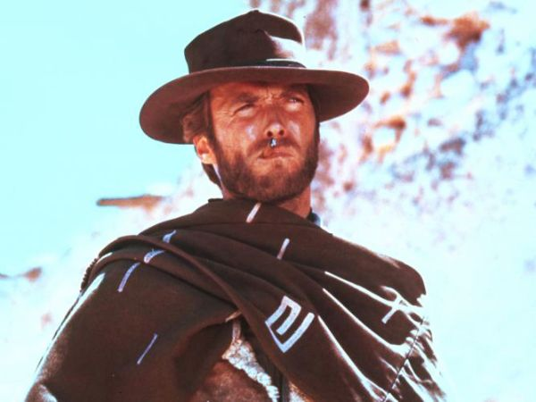 For A Few Dollars More Quotes: For A Few Dollars More (1965) - Sergio Leone