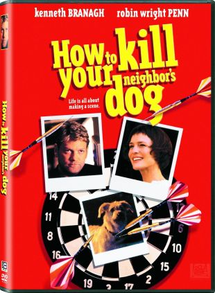 How to Kill Your Neighbor's Dog