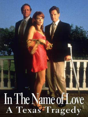 names of love movie