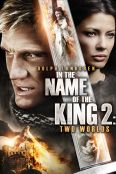 In the Name of the King II
