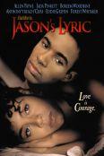 Jason's Lyric