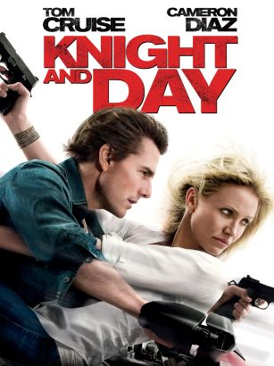 Knight Day