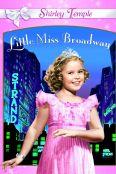 Little Miss Broadway