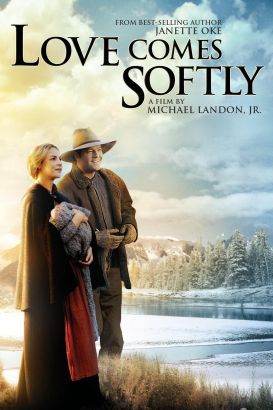 watch love comes softly free online