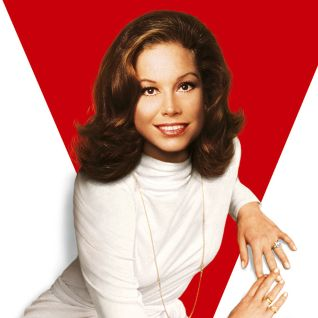The Mary Tyler Moore Show [TV Series]