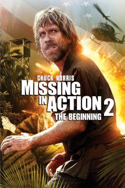 Rambo: First Blood Part II (1985) - George Pan Cosmatos ...
