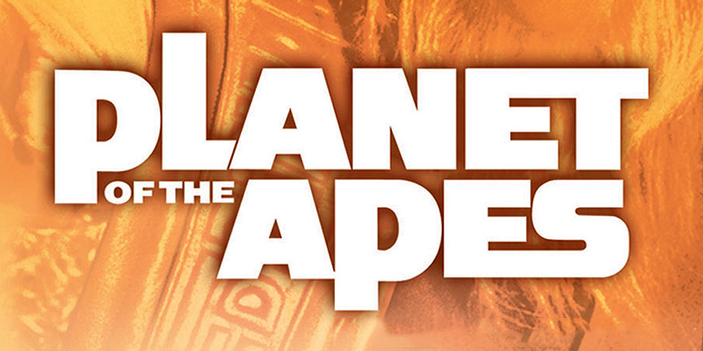 Life, Liberty, and Pursuit on the Planet of the Apes