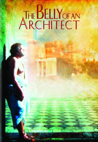 The Belly of an Architect