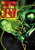 The Return of the Fly