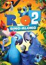 Rio 2: Sing-Along