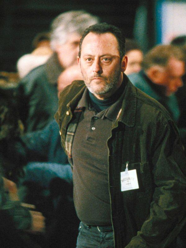 Ronin (1998) - John Frankenheimer | Cast and Crew | AllMovie