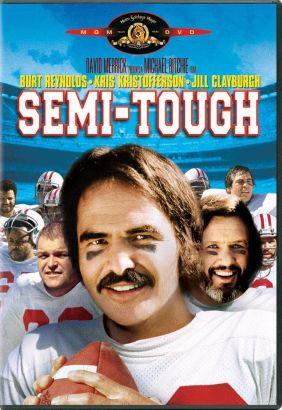 SemiTough-BoxArt.jpg?partner=allrovi.com