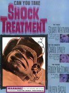 Shock Treatment