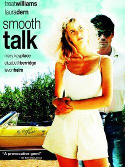 Smooth Talk