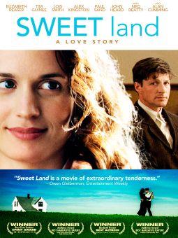 Sweet Land