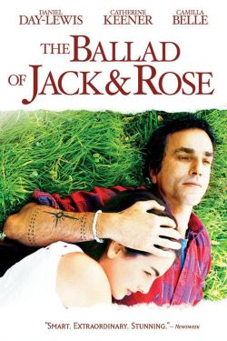The Ballad of Jack & Rose