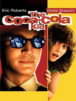 The Coca-Cola Kid
