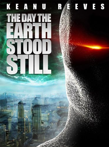 The Day The Earth Stood Still 2008 Scott Derrickson Synopsis Characteristics Moods Themes And Related Allmovie