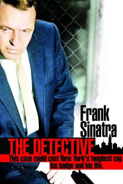 The Detective