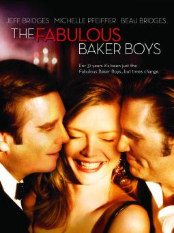 The Fabulous Baker Boys