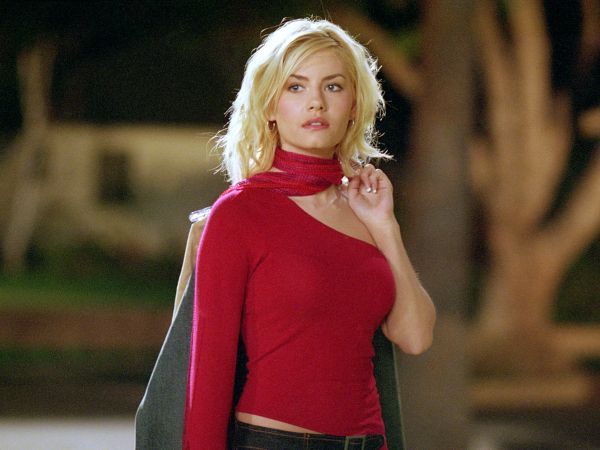The Girl Next Door (2004) - Luke Greenfield | Synopsis, Characteristics, Moods, Themes and ...