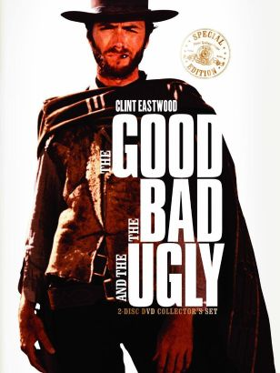 characteristics of a good movie