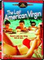 The Last American Virgin