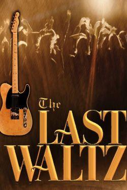 The Last Waltz