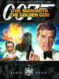 The Man with the Golden Gun