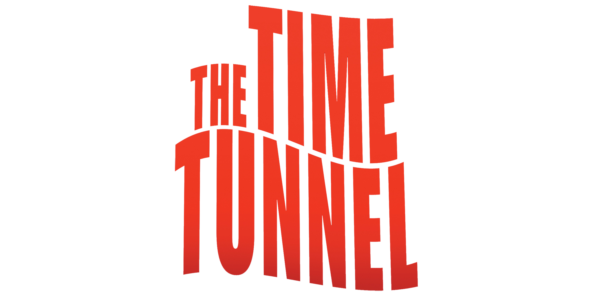 The Time Tunnel [TV Series]