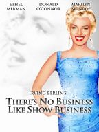 There's No Business Like Show Business