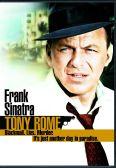 Tony Rome