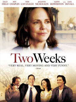 Two Weeks
