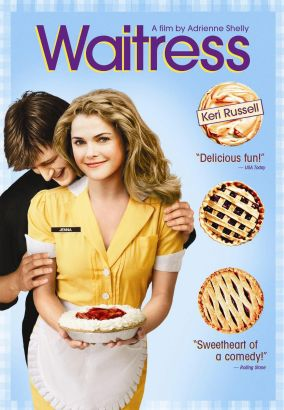 waitress 2007 adrienne shelly review allmovie