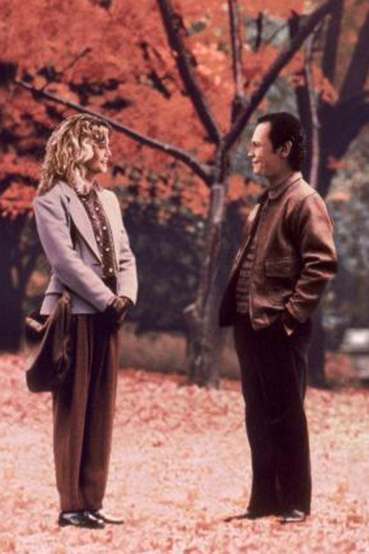 when harry met sally 1989 rob reiner awards allmovie. Black Bedroom Furniture Sets. Home Design Ideas