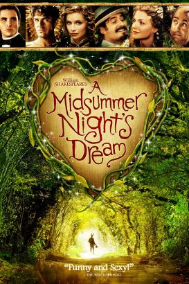 an analysis of the theme of love in a midsummers night dream by william shakespeare Themes and plot analysis in a midsummer night's dream by william shakespeare by femmy rachmawati 2 abstract in this research, the writer tries to analyze a midsummer night's dream by william shakespeare.