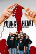 Young@Heart