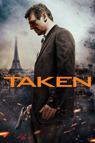 Taken 2008 Pierre Morel Synopsis Characteristics Moods Themes And Related Allmovie